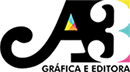 Gráfica A3 Logotipo